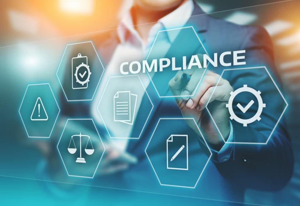 Seminare Compliance in der Schweiz