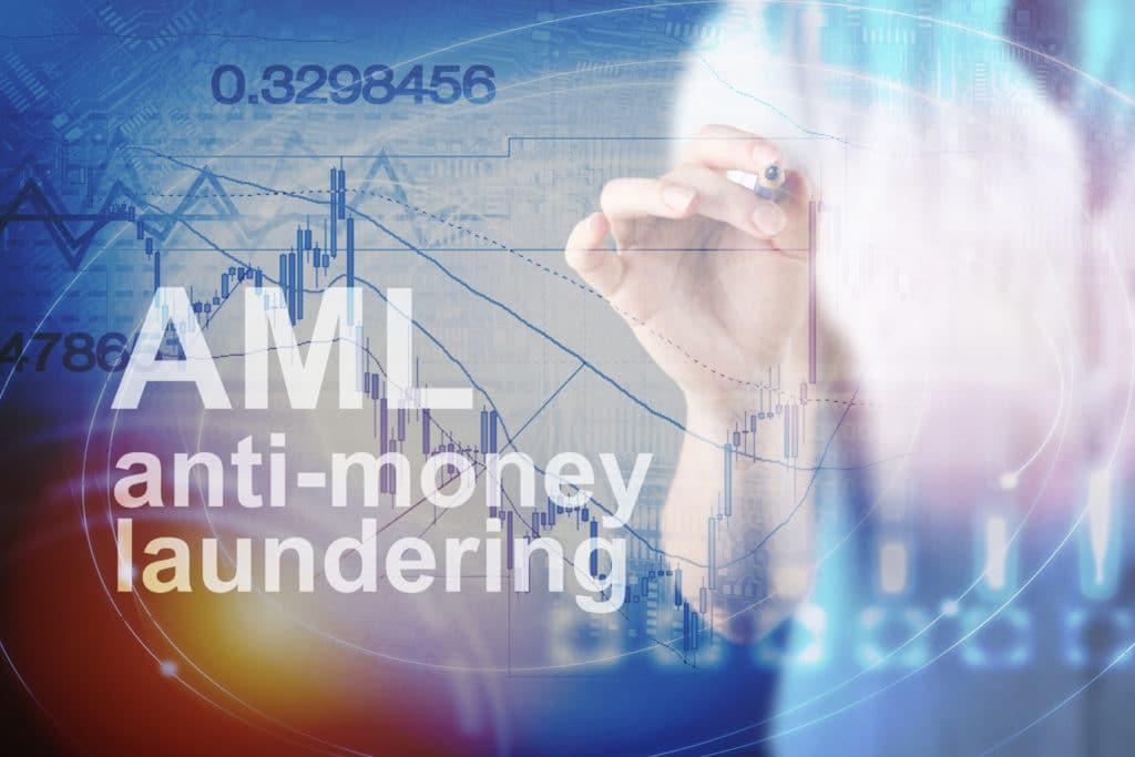 Seminare Geldwäscheprävention in der Schweiz