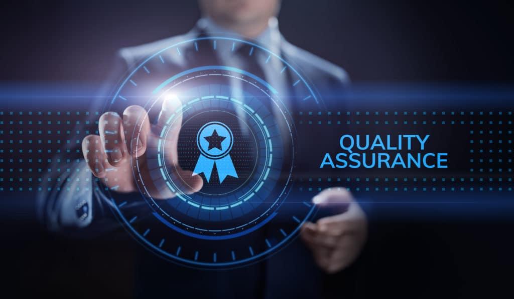 Seminare Qualitätsmanagement in der Schweiz