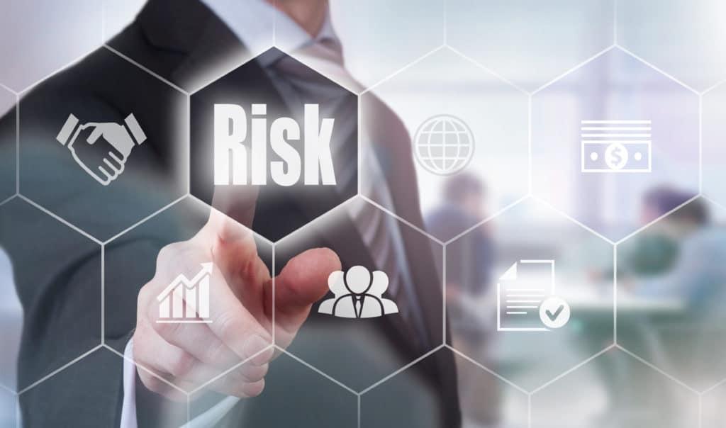Seminar Risikomanagement von A bis Z online buchen