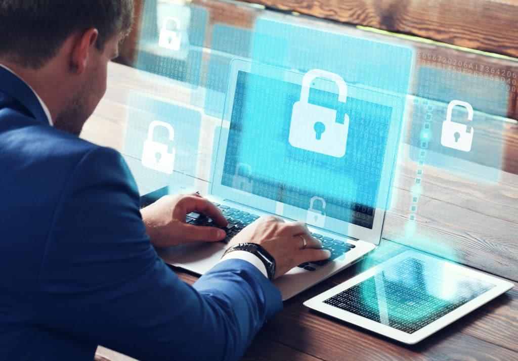 Seminare Datenschutz + IT-Compliance in der Schweiz