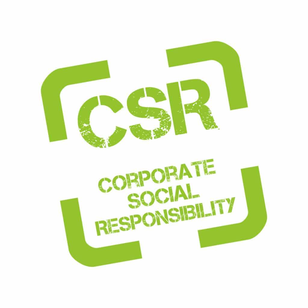 Neue Compliance Pflichten: Management von Nachhaltigkeitsrisiken